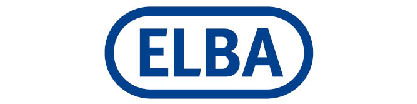 ELBA-01