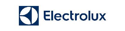 ELECTROLUX-01
