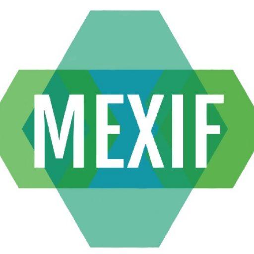 MEXIF