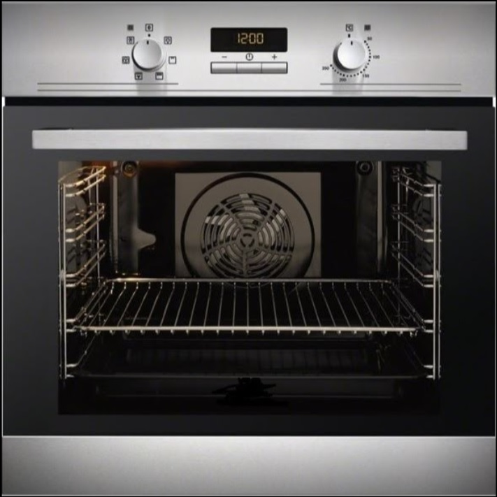 electrolux oven repair singapore